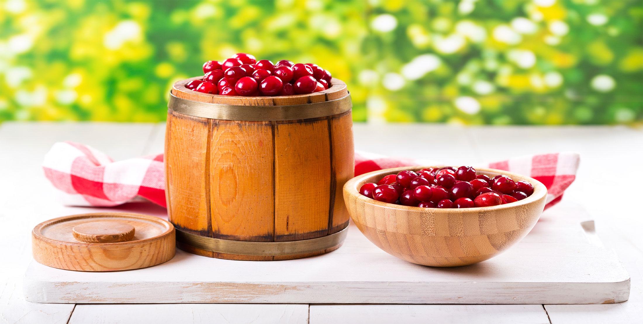 Cranberry_slider